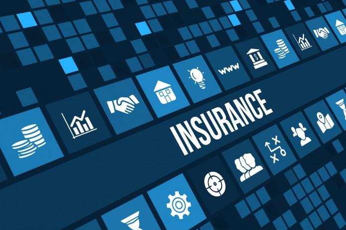 В Узбекистане зарегистрирована новая страховая компания «PSB Insurance»