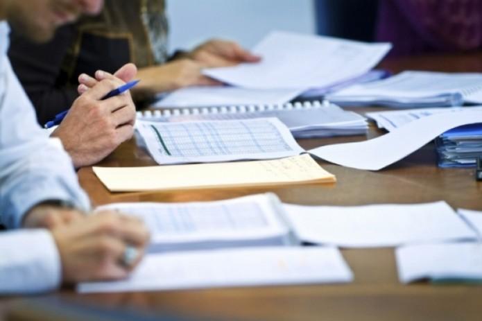 С 1 января перестанут существовать ряд комиссий и советов