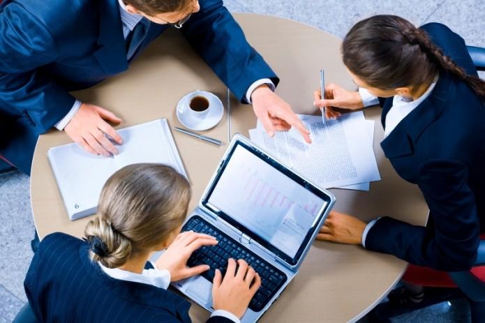 Законодательная палата концептуально одобрила выпуск облигаций ООО