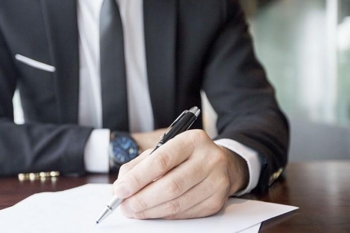 Сроки прохождения процедуры банкротства будут оптимизированы