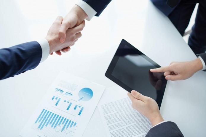На Центр управления проектами электронного правительства при НАПУ возложены новые задачи