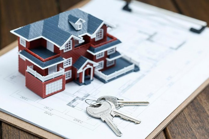 Теперь ипотечный кредит будет выдаваться до 60 летнего возраста