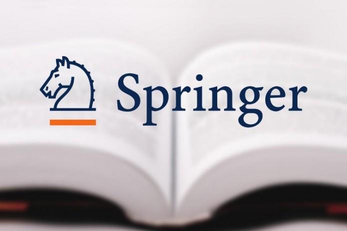 Springer Nature откроет учёным Узбекистана доступ к своим журналам