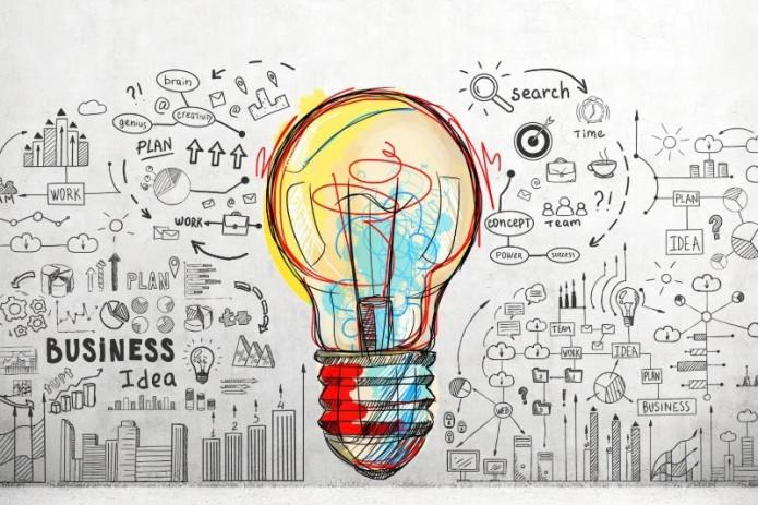 Узбекистан поднялся в рейтинге Глобального индекса инноваций