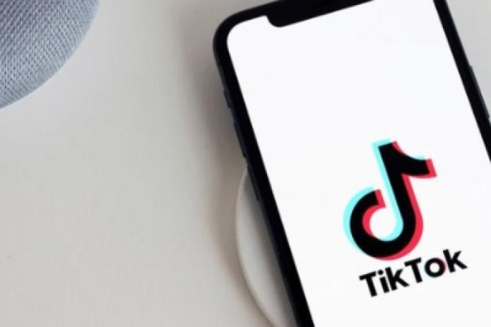 Глава TikTok подал в отставку из-за действий Трампа