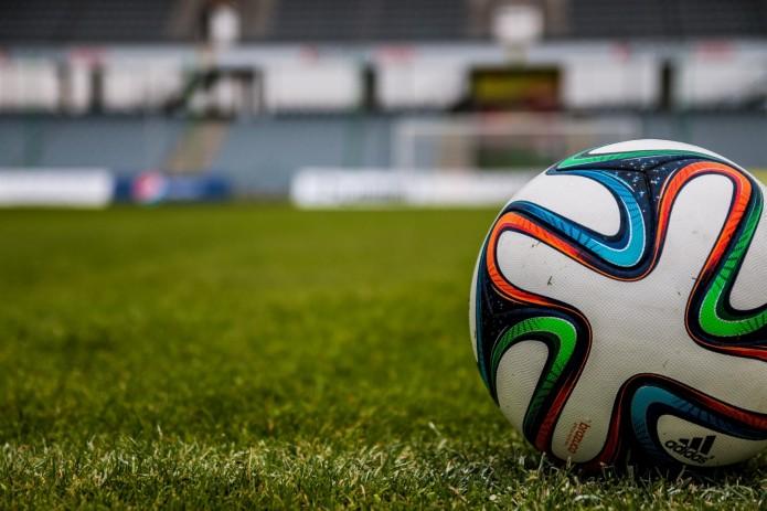 Чемпионат Узбекистана по футболу возобновится 5 июня