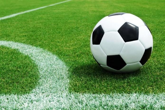 ПФЛ объявит имена лучших в узбекском футболе