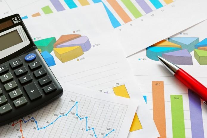 Размер инвестиций страховых компаний по итогам 9 месяцев составил 1,87 трлн. сумов