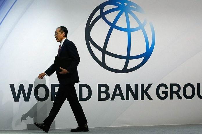 ВБ подготовит субнациональной доклад «Doing Business in Uzbekistan»