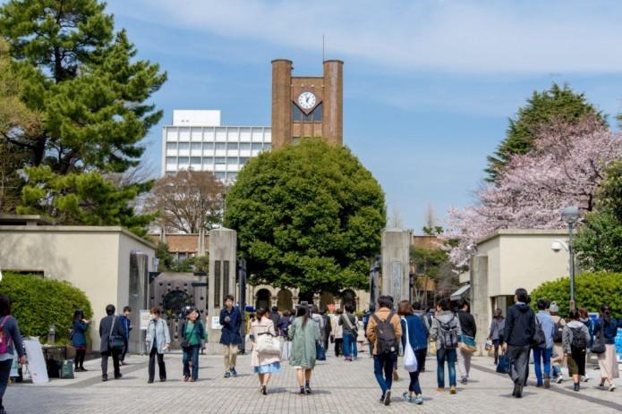 Узбекистанцам выделят грант на обучение в японских университетах
