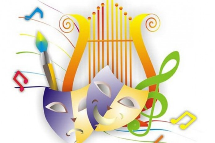 В Узбекистане предложили назначить знаменательный день в честь работников культуры и искусства