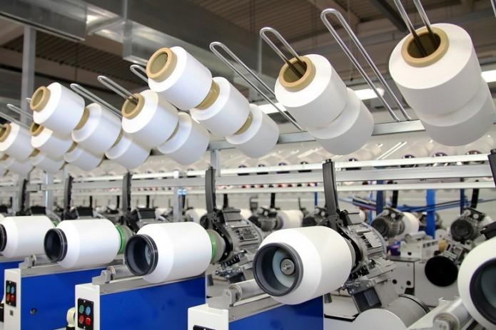 Узбекистан и Пакистан планируют создать совместный текстильный кластер