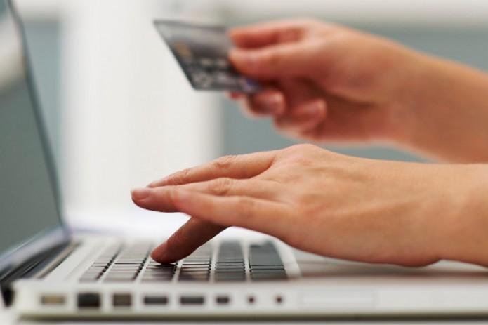 Узнацбанк сообщил о случаях мошенничества при покупке авиабилетов международными картами