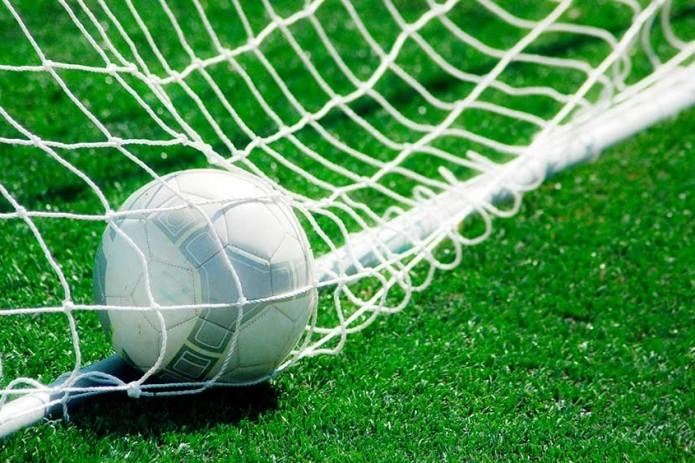 Футбол: Олимпийская сборная Узбекистана примет участие в турнире «Dubai Cup»
