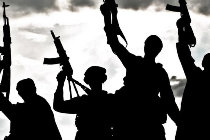 За распространение радикальных или религиозно-экстремистских материалов грозит уголовная ответственность - МВД