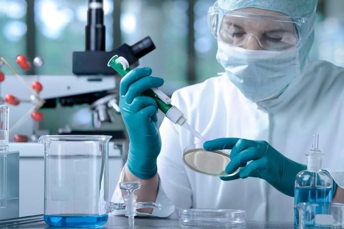 Коронавирус в Узбекистане: количество инфицированных достигло 3760
