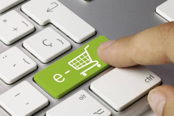 В Узбекистане обсуждается проект закона «Об электронной коммерции»