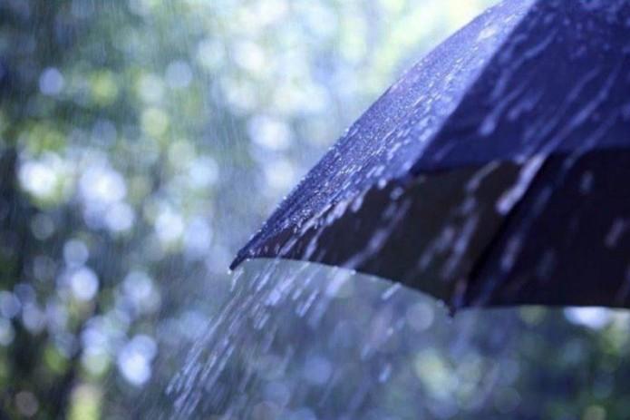 Погода в Узбекистане - синоптики ожидают дожди с грозами