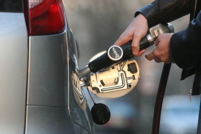 """""""UNG Petro"""" начала продажу импортного дизельного топлива"""