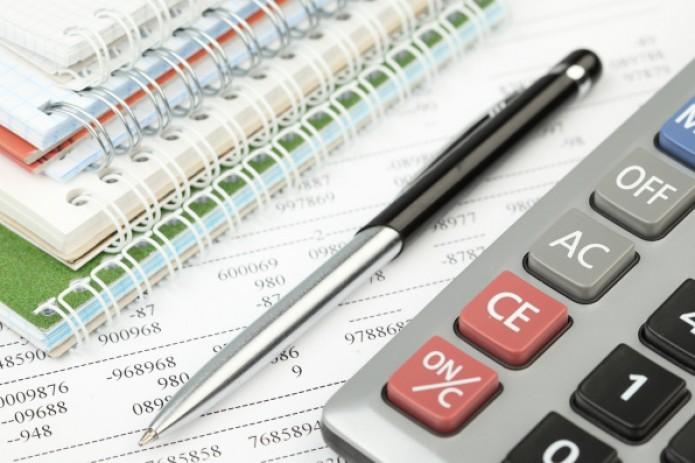 В 2019 году 20 налогоплательщиков обеспечат 38% поступлений в Госбюджет