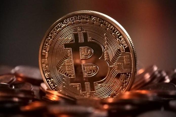 Пользователи криптобиржи лишились $140 млн. после смерти основателя
