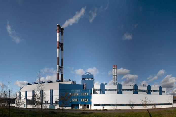 «China Energy» примет участие в техническом аудите ТЭС Узбекистана