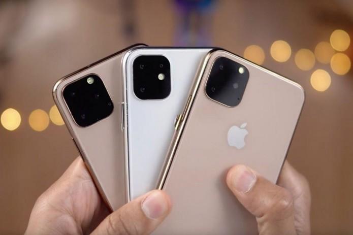 TechCrunch: Apple представит обновлённые iPhone уже 10 сентября