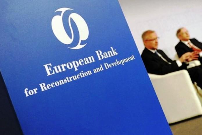 ЕБРР открыл банку «Асака» кредитный лимит на $20 млн.