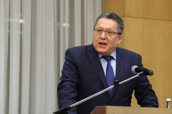 Глава ЦБ заявил о возможности снижения основной ставки в 2020 году