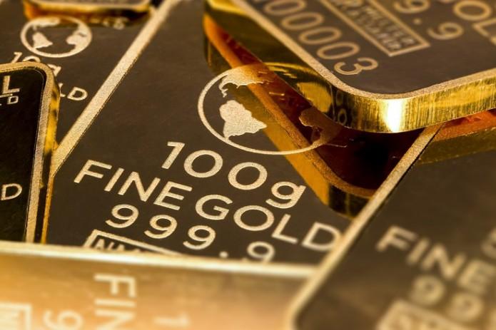 В Узбекистане появятся ETF, включая ETF на золото, ипотечные облигации и сукук