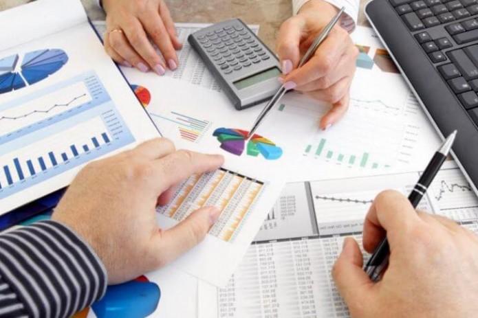 Создан Республиканский совет по работе с международными рейтингами и индексами