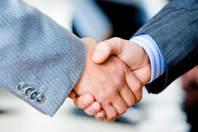 Узпромстройбанк и ITFC подписали соглашение на $15 млн.
