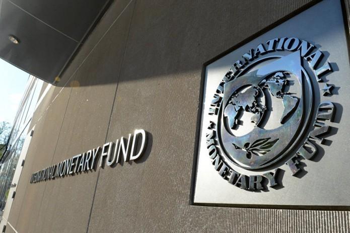 МВФ призвал Узбекистан обеспечить большую независимость ЦБ