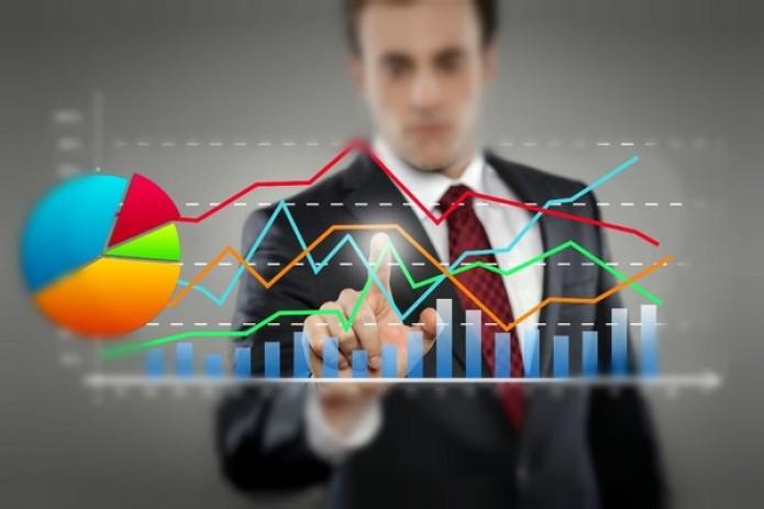 ВВП Узбекистана за первое полугодие вырос на 5,8%