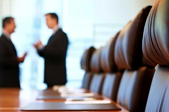 При Президенте Узбекистана будет образован Экспертный совет