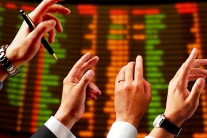 Азиатские рынки и нефть выросли вслед за Уолл-стрит