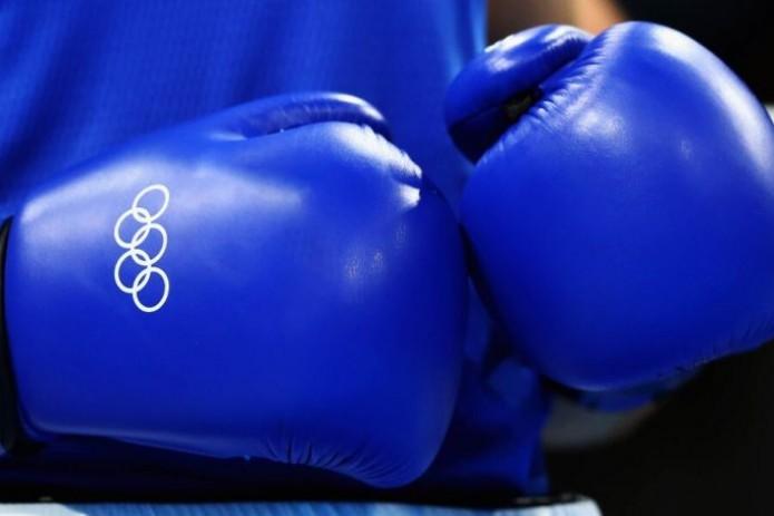 Проведение турнира по боксу с участием узбекистанцев в Китае отменено