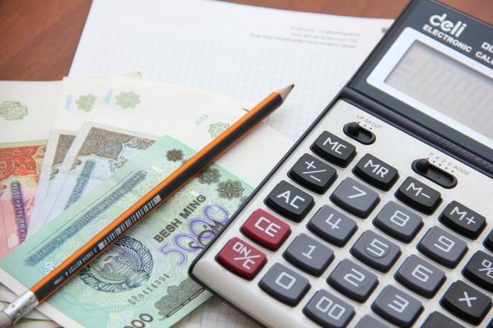 В октябре цены на товары и услуги в среднем повысились на 1,3%