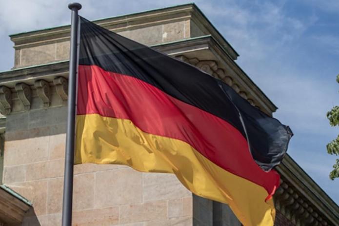 В Берлине пройдет узбекско-немецкий бизнес-форум