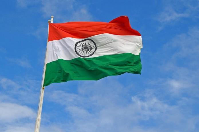 В Самарканде пройдет первая министерская встреча «Индия – Центральная Азия»