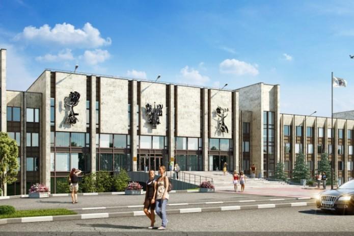 Филиал МГИМО в Ташкенте примет студентов уже в текущем году