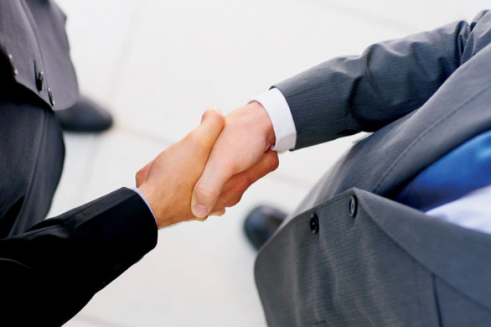При хокимиятах Ташкента будут созданы Центры поддержки инвесторов