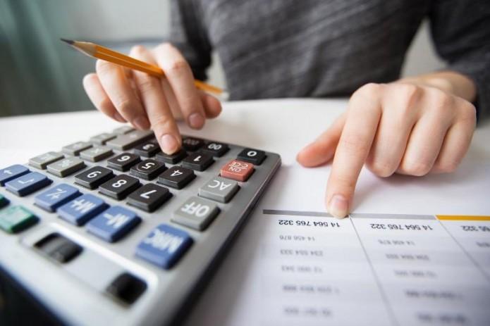 ГНК: В 95,1% факт незаконного зачета сумм НДС подтвержден