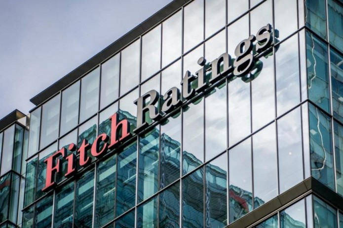 """""""Fitch Ratings"""" присвоило страховой компании """"Agros Hayot"""" рейтинг «B+»"""