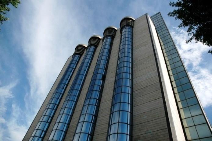 Уставный капитал Центрального банка будет увеличен до 1 трлн. сумов
