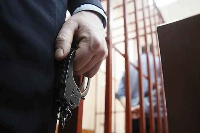 В Ташкенте задержали серийного грабителя таксистов