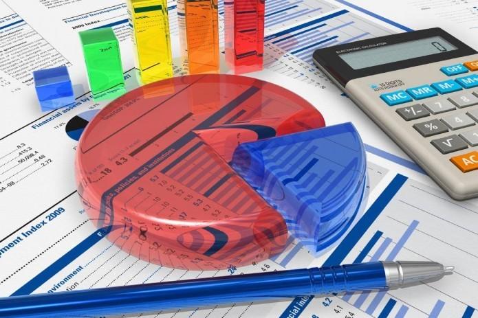 ТОП-10 страховых компаний Узбекистана занимают 76,4% рынка