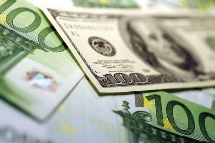Внешний долг Узбекистана достиг $19,1 млрд.