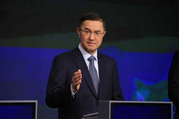 Повысится ли в Узбекистане пенсионный возраст?