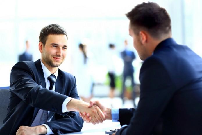 В Узбекистане с 1 марта упростят регистрацию и ведение бизнеса